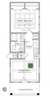 Small House Floor Plan by 215 Best Petite Plans Images On Pinterest House Floor Plans
