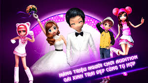super dancer vn au mobile 3d 2 9 apk obb data file download