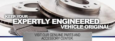 lexus key accessories auto parts and accessories darcars lexus of silver spring