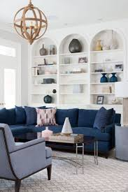 Blue Livingroom 25 Best Navy Sofa Ideas On Pinterest Navy Couch Navy Blue
