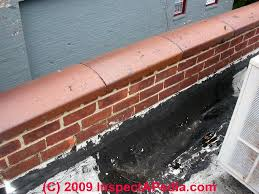 New York City Commercial Dehumidification  NYC Ventilation     Yelp Monocle Travel NYC  jpg