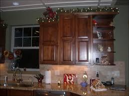 Used Kitchen Cabinets Craigslist Curio Cabinet Craigslist Curio Cabinets For Sale Local