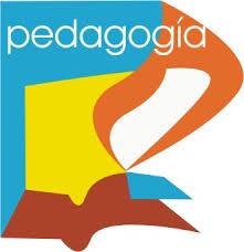 revista pedagogíca