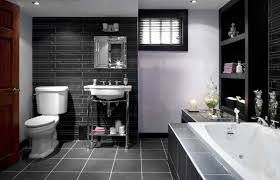 Download New Bathrooms Designs Mcscom - New bathrooms designs