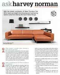 Bedroom Set Harvey Norman Vifa Expo 2017 Is A Business Furniture Resource For Companies