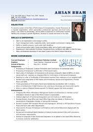 Senior Hr Manager Resume Sample by Hr Executive Resume Hr Hr Resume Examples 40 Hr Resume Cv
