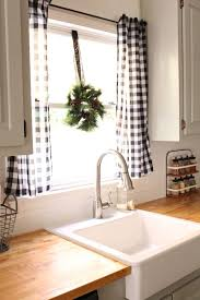 lighting flooring country kitchen curtains ideas glass countertops