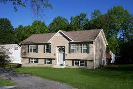 raised house plans acadian raised cottage house plans 17 best
