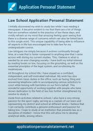 Law school personal statement     Get help with your law school     Design Synthesis