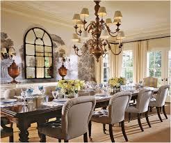 Country Style Dining Room Country Style Dining Rooms Gen4congress Com