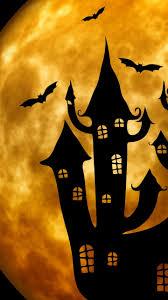 halloween screensaver for iphone iphone se holiday halloween wallpaper id 625182