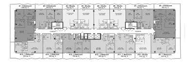 Micro Studio Plan Interior Design Ideas Studio Apartment Fitness Center Ikea Floor