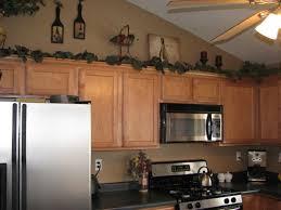 kitchen remodel 57 kitchen decorating ideas tuscan kitchen