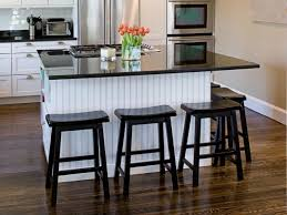 100 l shaped kitchen islands with seating kitchen room