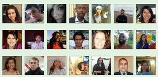 UK Single Muslim Dating Website   Muslim Matrimony Dating Website