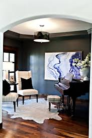 Living Room Decor Ideas For Small Spaces Best 20 Piano Living Rooms Ideas On Pinterest Piano Decorating