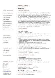 descriptive essay topics for high school students descriptive