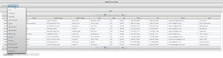 netbeans ide 8 0 2 release information