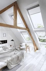 Instant Home Design Remodeling Top 25 Best Attic Design Ideas On Pinterest Attic Attic Ideas