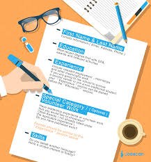 what are some objectives to put on a resume resume templates guide jobscan the correct way to use a resume template