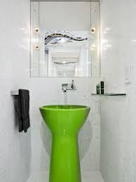 bathroom astounding new bathroom designs ideas for small space