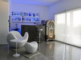 Home Bar Designs Pictures Contemporary And Modern Home Bar Designs