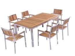 Outdoor Furniture Teak Sale by Teak Patio Furniture Craigslist Garden Treasure Patio Patio