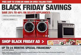 home depot weekly ad black friday home depot black friday sales 2012 rivals lowe u0027s offers