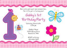 1st birthday princess invitation birthday invitation card free printable 1st birthday invitations