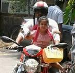 Surya Jyothika Family Rare Photos – Online Telugu Movies| Online