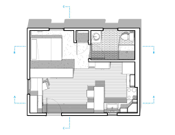750 Sq Ft Apartment 300 Sq Ft Apartment Layout Mulberry 300 Sq Ft Studio Apartment