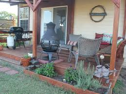 guest house on a private ranch an oasis i vrbo