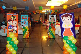 Decoration Themes Best Birthday Decoration Images 1000 Birthday Decoration Ideas