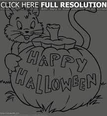 Halloween Preschool Printables Preschool Halloween Coloring Pages U0026 Printables U2013 Fun For Halloween