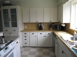 Kitchen Cabinets Door Pulls by 50 Best Contemporary White Kitchen Cabinet Doors Red Cabinet