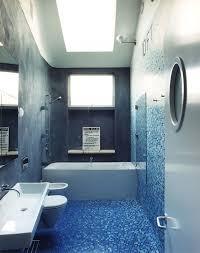 bathroom nautical new elegant themes full size bathroom nautical new elegant decorating ideas themes for