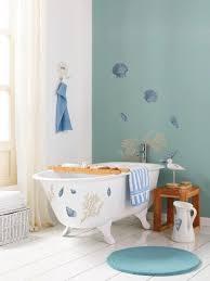 Black And White Bathroom by Powder Rooms 2017 Tags Amazing Charming Powder Bathroom Amazing