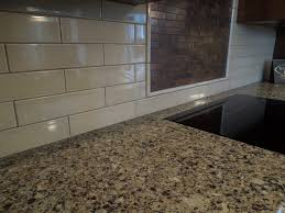 Lowes Kitchen Backsplash Kitchen Backsplash Lowes Backsplash Tile Home Depot Fasade