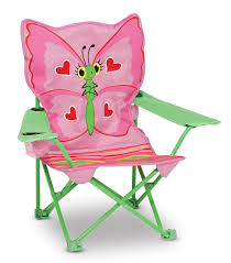 Childrens Garden Chair Amazon Com Outdoor Furniture Toys U0026 Games Chairs Picnic Tables