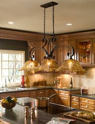 kraftmaid kitchen cabinets photo cleaning kraftmaid kitchen
