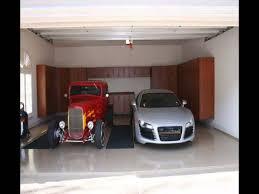 home garage designs best car ideas youtube home garage designs best car ideas youtube