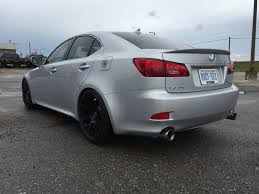 lexus isf mods finally got my 2007 is350 what should my next mod be clublexus