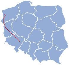 Wrocław–Szczecin railway