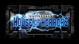 halloween horror nights 2016 passholder halloween horror nights 22 orlando house of horrors walk thru