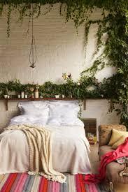 25 best bohemian bedrooms ideas on pinterest bohemian room