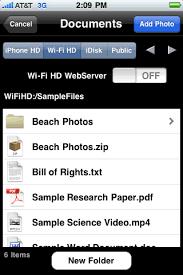 essay on wireless technology