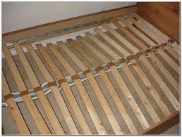 fyresdal ikea ikea metal bed frame most in demand home design