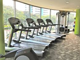9 gym membership comparisons for the thrifty singaporean