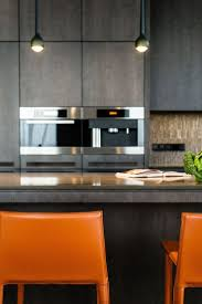 Modern European Kitchen Cabinets 325 Best Kitchens Modern European Design Images On Pinterest