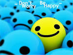 PRO U » Blog Archive » Want to Get More Done? Don't Worry – Be Happy